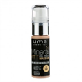 Uma Mineral Oil Free Make Up