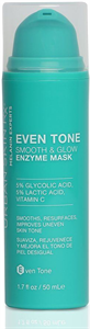 Urban Skin Rx Even Tone Smooth & Glow Aha Enzyme Mask