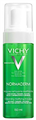 Vichy Normaderm Tisztító Hab