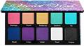 Violet Voss Rainbow Paletta