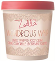 Zoella Beauty Wondrous Whip Testkrém