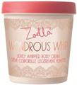 Zoella Beauty Wondrous Whip Testkrém