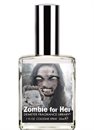 zombie-for-her-png