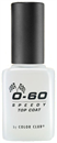 0-60-speedy-topcoat-jpg