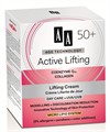 AA Age Technology 50+ Active Lifting Nappali Arckrém