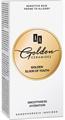 AA Golden Ceramides Elixir of Youth Szépségelixír Arannyal