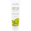 acure-organics-brightening-arcradirs9-png