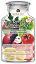 age-defying-collagen-masks-png