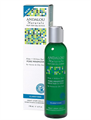 Andalou Naturals Aloe + Willow Bark Pore Minimizer