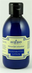 Jacobs Hooy Arclemosó Tej