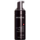artemis-skin-architects-advanced-cleansing-foams9-png