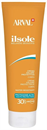 arval-swiss-spf30-isole-napvedo-testapolo-150-mls9-png
