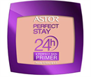 Astor Perfect Stay 24H Make Up 1 Powder + Perfect Skin Primer SPF18