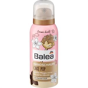 balea-handschaum-cake-pop1s-300-300.png