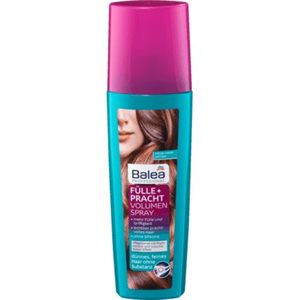 Balea Professional Fülle+Pracht Volumen Spray