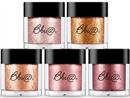 bbia-pigments9-png