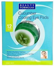 beauty-formulas-cucumber-cooling-eye-pads1s-png