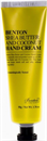benton-shea-butter-and-coconut-hand-creams9-png