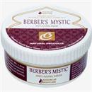 berber-beauty-berber-s-mystic-arcmaszks9-png