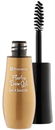 bh-cosmetics-flawless-brow-gel1s9-png