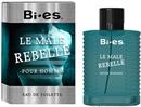 bi-es-le-male-rebelle-pour-homme-edts9-png