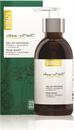 biobaza-hydradiance-arclemosos9-png