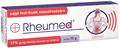 Biomed Rheumed Krém
