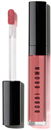 bobbi-brown-crushed-oil-infused-glosss9-png