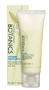 boots-botanics-vitamin-recovery-mask1-png