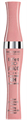 Bourjois Gloss Effet 3D Max 8H Szájfény
