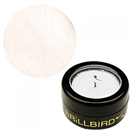brilbird-sellopors-jpg
