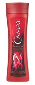 Camay Passion Seduction Tusfürdő