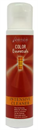 carin-haircosmetics-intensive-cleaner-sampons-png