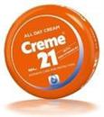 Creme 21 All Day Cream B5 Pro-Vitaminnal