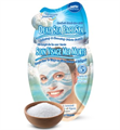 Montagne Jeunesse Dead Sea Face Spa