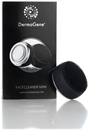 dermagene-face-cleaner-mini-4in1s9-png