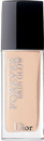 dior-diorskin-forever-fluid-skin-glow1s9-png