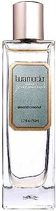 Laura Mercier Eau Gourmande Almond Coconut EDT