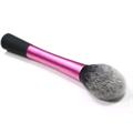 eBay Blush Brush