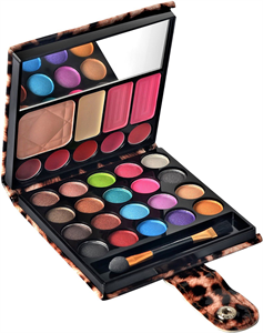 Ecvtop Makeup Kit Paletta