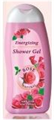 Bio Fresh Energizing Shower Gel