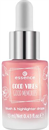essence-good-vibes-good-memories-pirosito-es-highlighters9-png