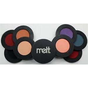 Melt Cosmetics Eyeshadow