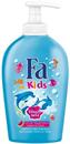 fa-kids-gorogdinnye-folyekony-szappan1s9-png