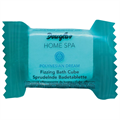Douglas Home Spa Polynesian Dream Fizzing Bath Cube