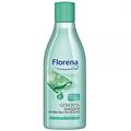 Florena Arcvíz Bio-Aloe Vera és Uborka