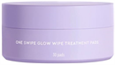 florence-by-mills-one-swipe-glow-wipe-treatment-padss9-png
