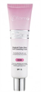flormar-cc-cream-anti--dark-circles-png