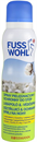 fuss-wohl-labapolo-es-vedosprays9-png