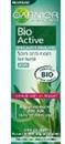 Garnier Bio Active Anti Wrinkle